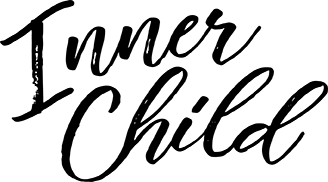 Inner Child Logo